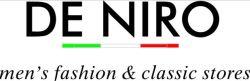 De Niro Trade d.o.o.