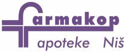 ZUA Farmakop
