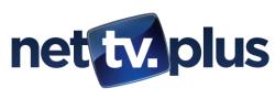 City Media Plus