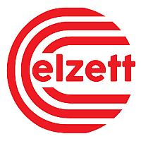 ELZETT CERTA DOO