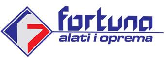 Fortuna International doo
