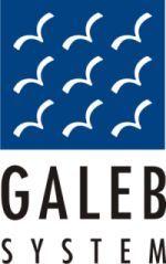 Galeb System d.o.o.