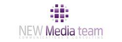 New Media Team d.o.o.