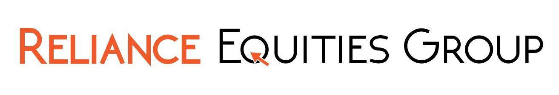 Reliance Equities,LLC