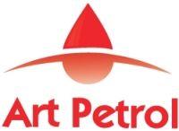 Art Petrol d.o.o