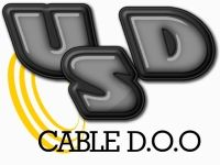 USD Cable doo