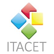 ITACET