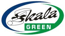 SKALA GREEN DOO