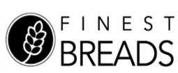 Finest Breads
