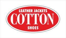 """STUR ''Cotton"""""""