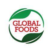 GLOBAL FOODS DOO