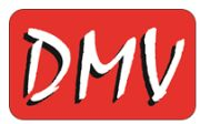 DMV D.O.O.