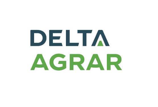 Delta Agrar