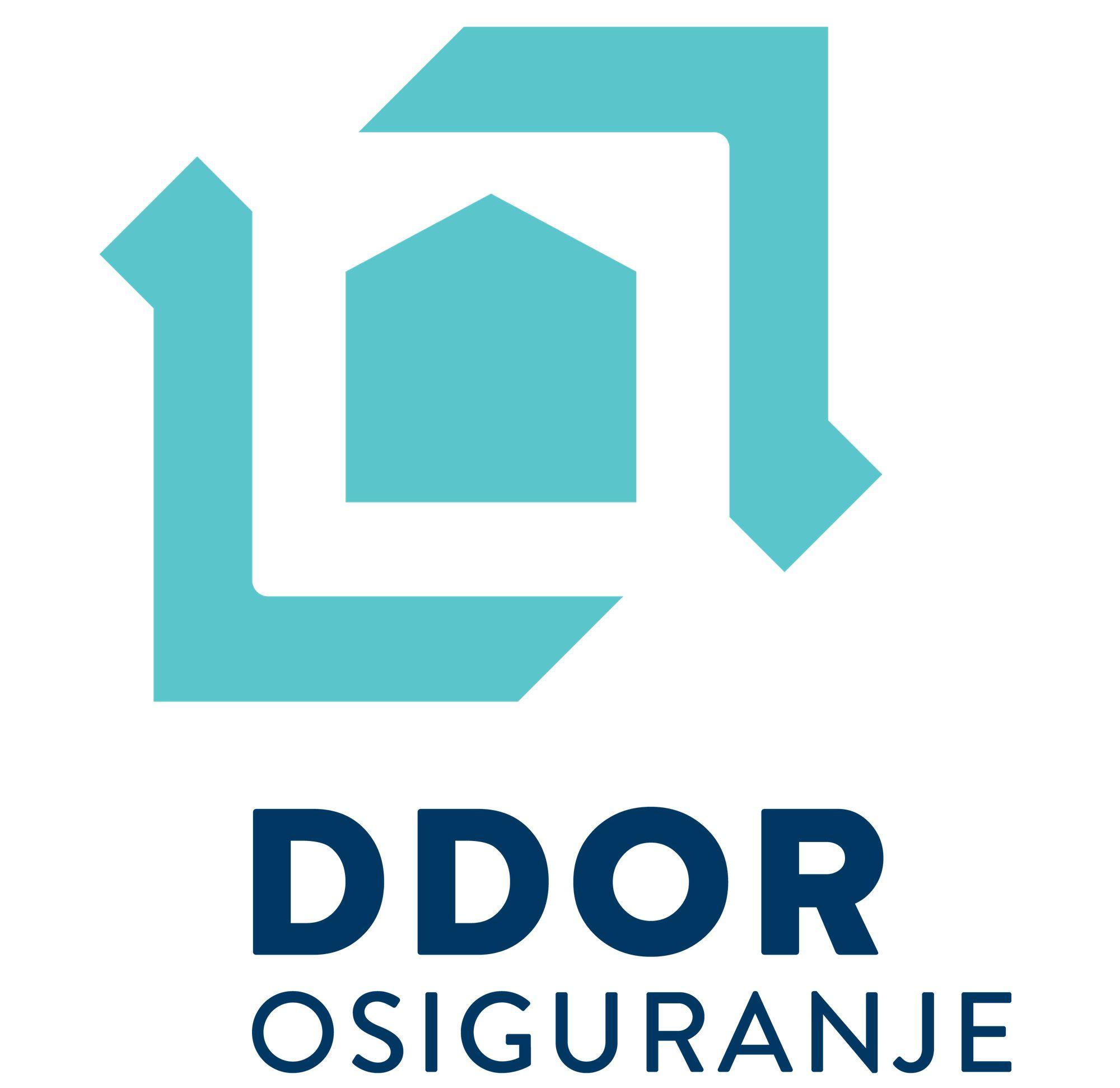 DDOR Novi Sad-logo