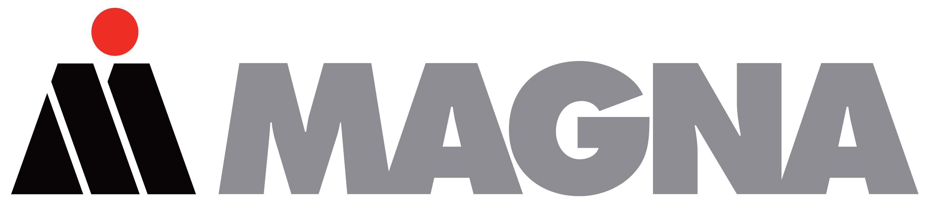 Magna Seating d.o.o. Odžaci