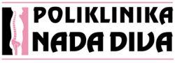 Poliklinika Nada Diva