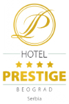 Prestige Lux d.o.o. Beograd - Hotel Prestige
