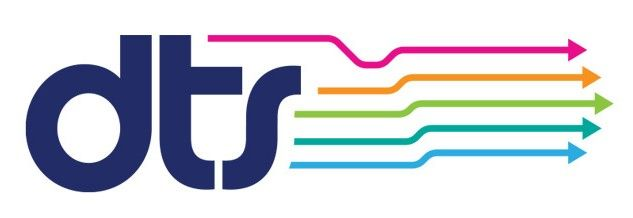 Delta Transportni Sistem - D.T.S.