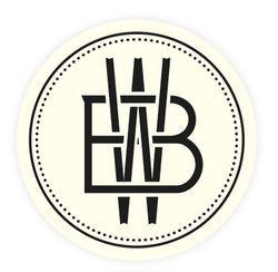 BELWOOD HANGERS D.O.O.