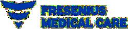 Specijalna bolnica za hemodijalizu Fresenius Medical Care Beograd