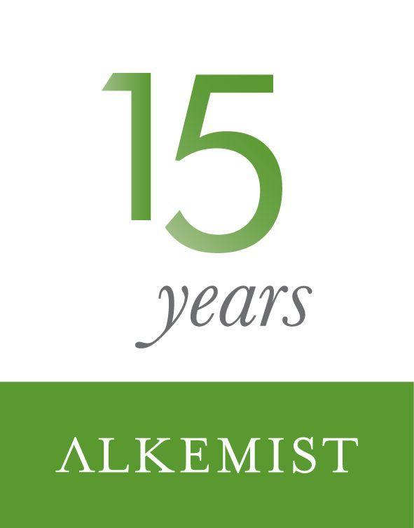Alkemist - prevodilačka agencija