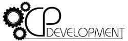 CP Development d.o.o. Beograd-Zvezdara