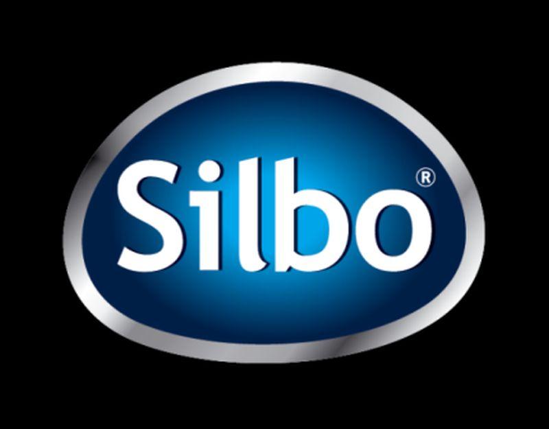 SILBO d.o.o.