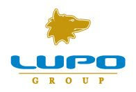 Lupo Group