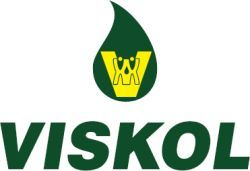 Viskol Group d.o.o.