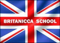 Britanicca kids