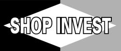 SHOP INVEST DOO