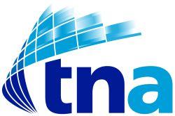 TNA Europe Ltd