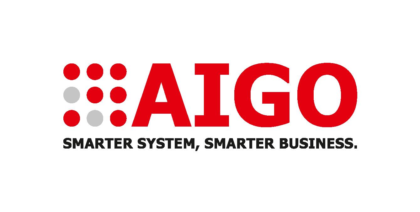 Aigo Business System d.o.o.