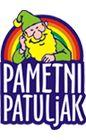 """Predškolska ustanova """"Pametni Patuljak"""""""