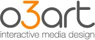 o3art - agencija za grafičke usluge i we