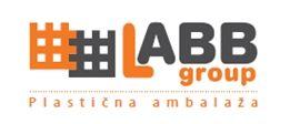 L.A.B.B. GROUP