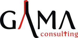 Gama consulting