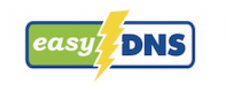 easyDNS Technologies Inc.