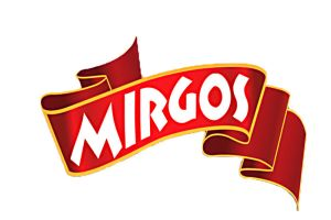 MIRGOS DOO