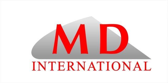 MD INTERNATIONAL d.o.o.-logo