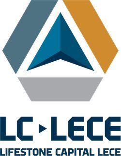 L.C. LECE DOO BEOGRAD-NOVI BEOGRAD