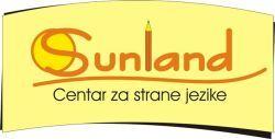 Centar za strane jezike Sunland