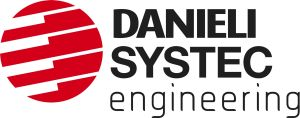 Danieli Systec Engineering d.o.o.
