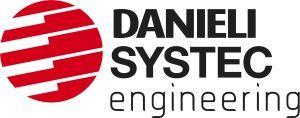 Danieli Systec Engineering d.o.o.