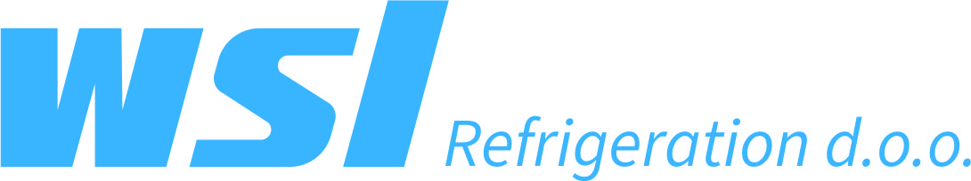 WSL Refrigeration  d.o.o.