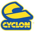 CYCLON LUBRICANTS DOO