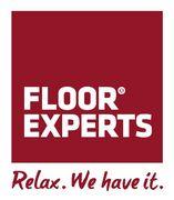 Floorexperts doo