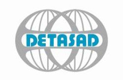 Detecon Al Saudia Co Ltd (DETASAD)