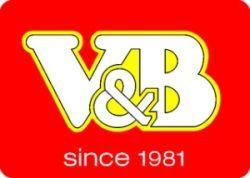 """,, V & B"""" d.o.o."""