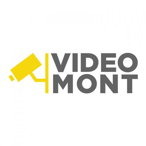 VIDEOMONT DOO